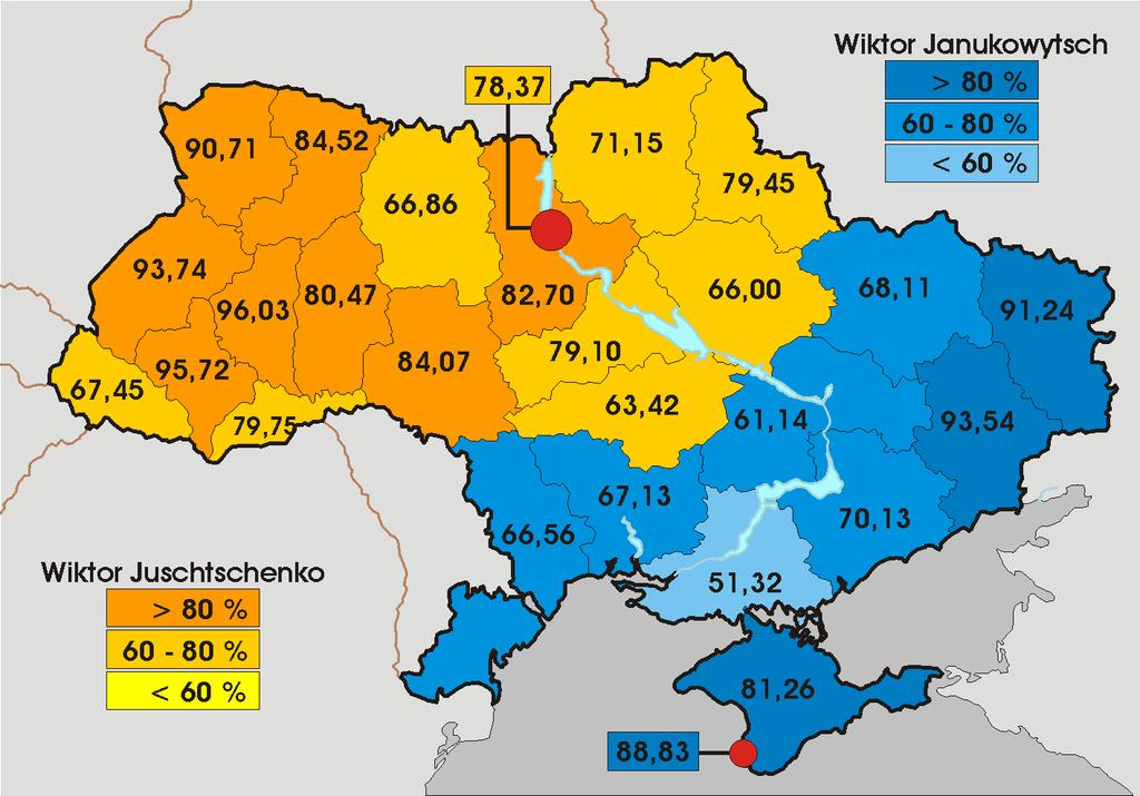 1024px-Ukraine_einfach_Wahlen_3WG