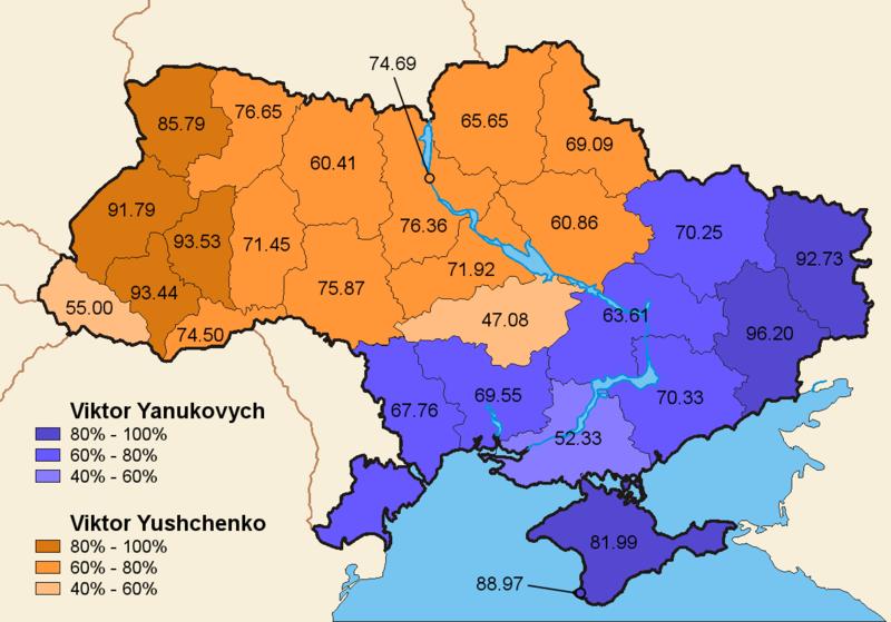 800px-Ukraine_ElectionsMap_Nov2004