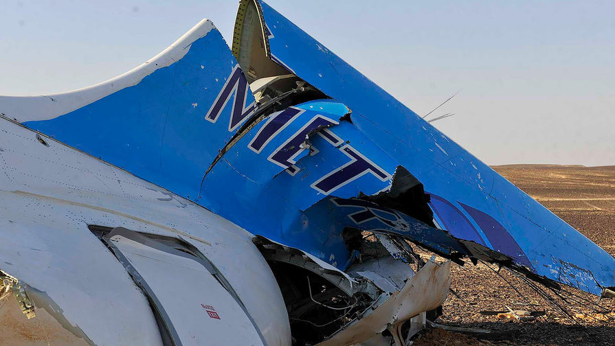 upload-2015-10-31T175955Z_1052340174_GF20000040657_RTRMADP_3_EGYPT-CRASH-pic905-895x505-29760