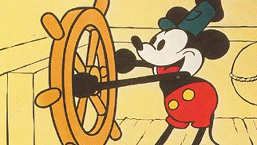 102196367-Steamboat_Willie1.530x298