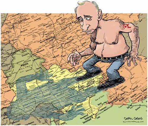 Shadow-Over-Ukraine