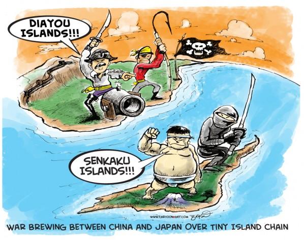 china-vs-japan-cartoon-01-598x473
