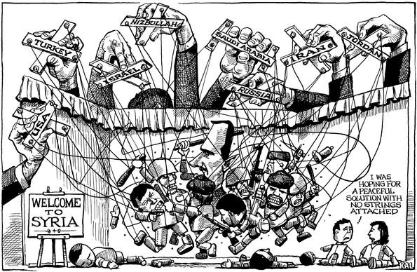 2013-04-06-caricature