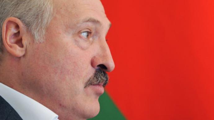 alexander-belarus-lukashenko-president-si